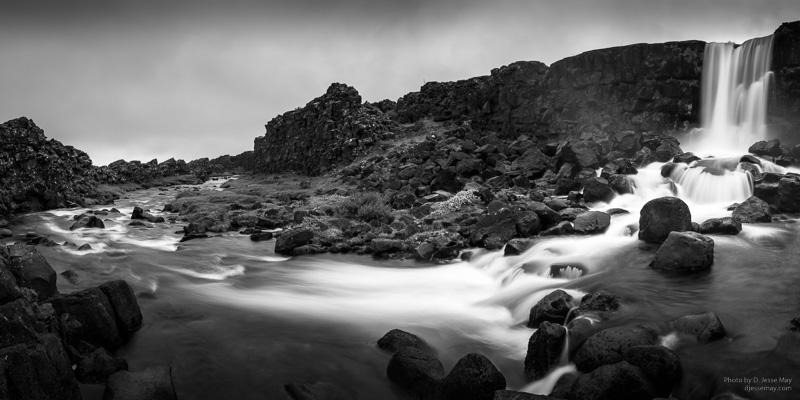 Iceland L1001025 Pano 20170724 2
